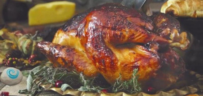 親手烹調艾澤拉斯風味料理! 青文宣布 12 月推出《魔獸世界:官方食譜》