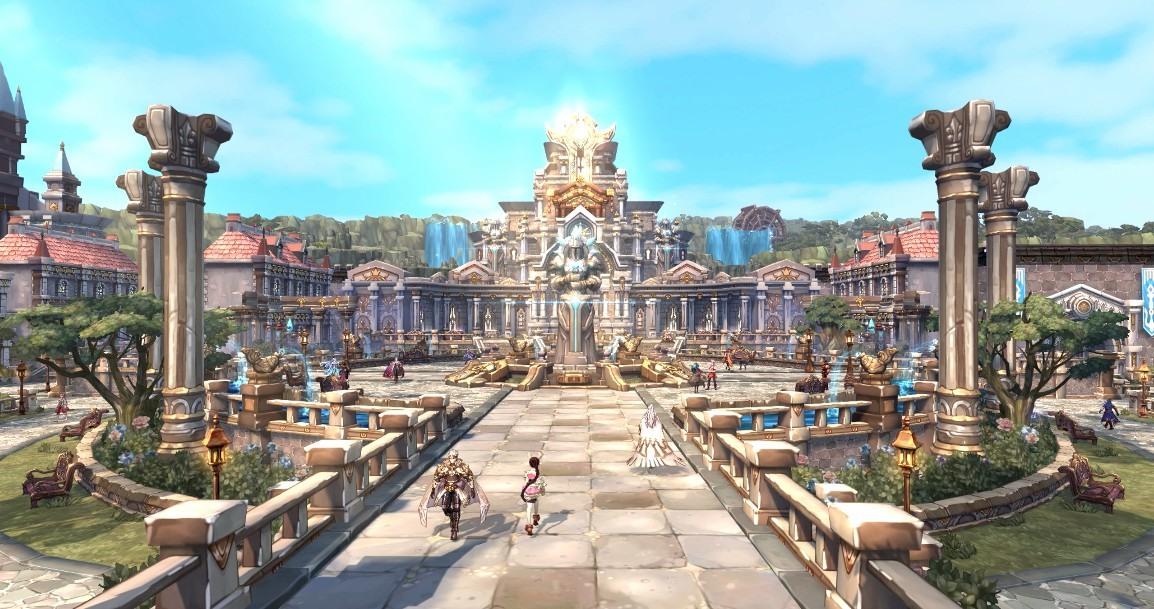 原作小說、動畫雙 IP 正版授權《斗羅大陸 - 鬥神再臨》繁中版代理確定 事前預約即將開放